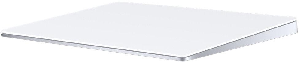 Apple Magic Trackpad 2 (серебристый)