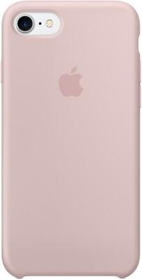 Apple для iPhone 7/8 (розовый песок)