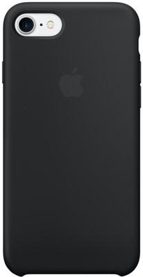 Apple для iPhone 7/8 (черный)