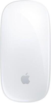 Беспроводная мышь Apple Magic Mouse 2 (белый)