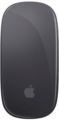 Беспроводная мышь Apple Magic Mouse 2 Space Gray (серый космос)