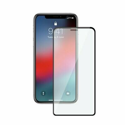 Защитное стекло для Apple iPhone X / Xs / 11 Pro