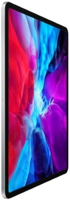 Планшет Apple iPad Pro 11 (2020) 256Gb Wi-Fi Silver (серебристый) РОСТЕСТ