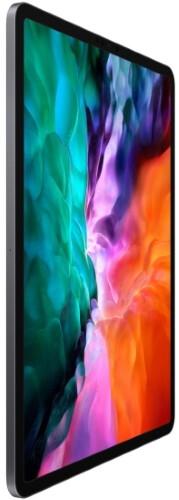 Планшет Apple iPad Pro 11 (2020) 256Gb Wi-Fi Space Gray РОСТЕСТ
