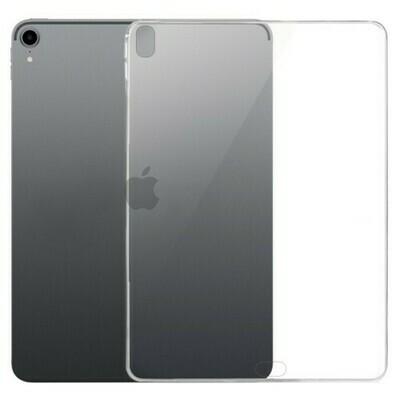 Силиконовый чехол для iPad Pro 11