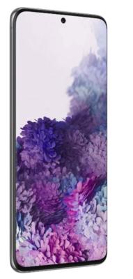 Смартфон Samsung Galaxy S20 8/128 Gray (серый) RU/A