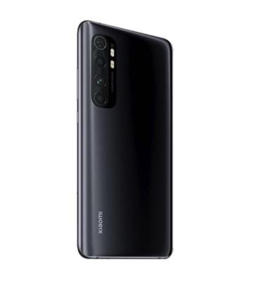 Смартфон Xiaomi Mi Note 10 Lite 6/128GB Серый