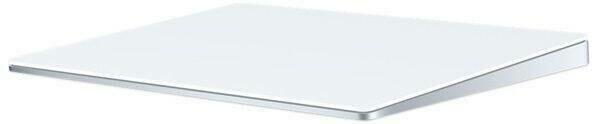 Трекпад Apple Magic Trackpad 2