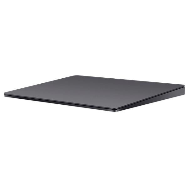 Трекпад Apple Magic Trackpad 2 Space Gray