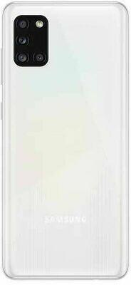 Смартфон Samsung Galaxy А31 64 Белый