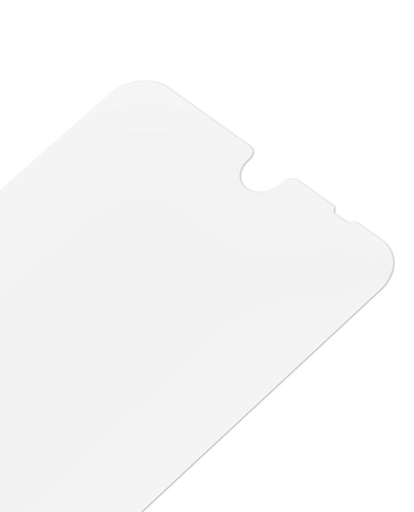 Защитное стекло 5D на  6/7/8+ прозрачное