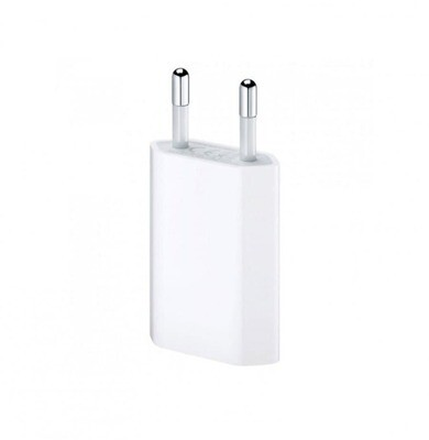 Блок питания на USB