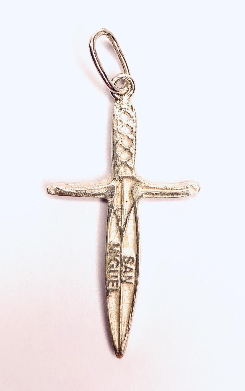 Dije San Miguel