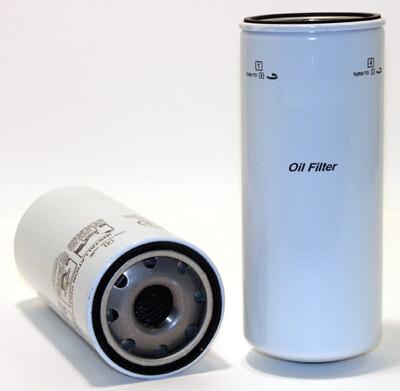 FILTRE A HUILE DS1028BP