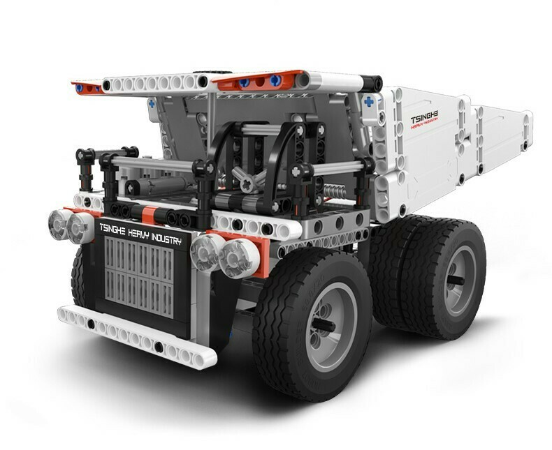 ONEBOT Toy Truck