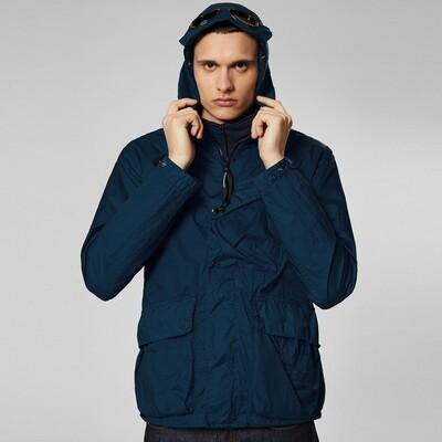 Men's apparel bundle sale