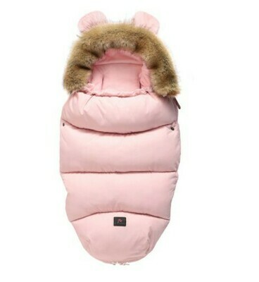 Baby Stroller Sleepsacks