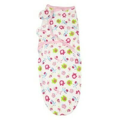 Baby Swaddle Wrap