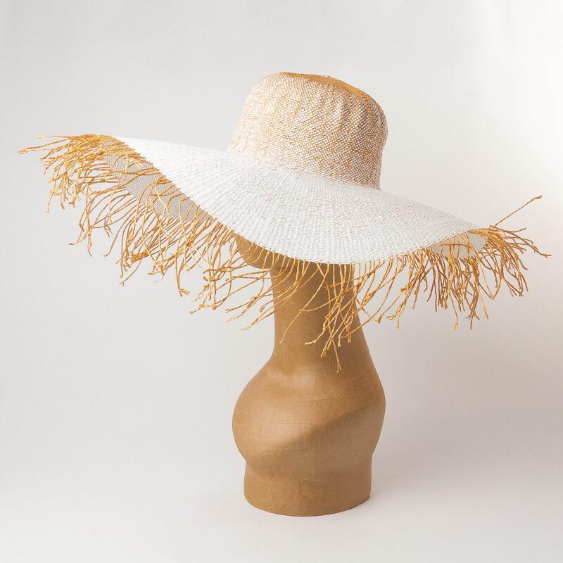 Ladies fashion bundle-Top Up