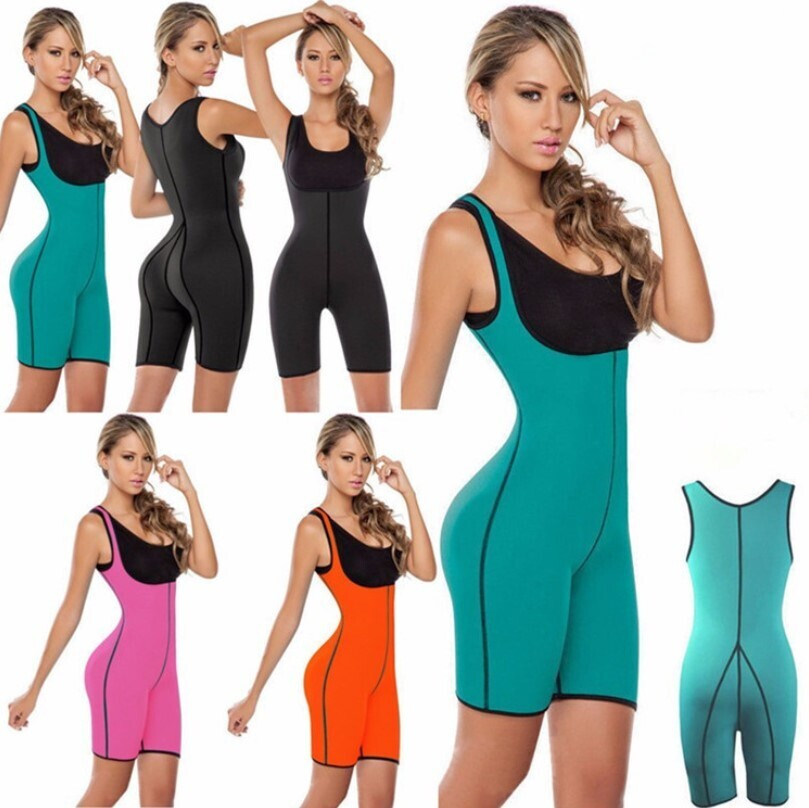Woman sports clothing bundle-Top Up