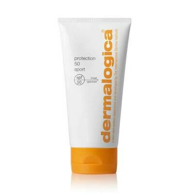 Protection 50 Sport, SPF50