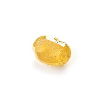 Yellow - 1.41 ct