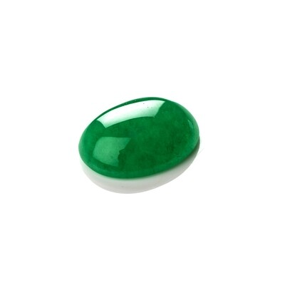 Chrysoprase - 3.46 ct