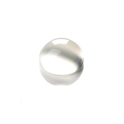 Moon stone - 7.07 ct