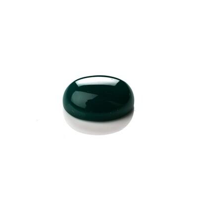 Green Onyx - 2.53 ct
