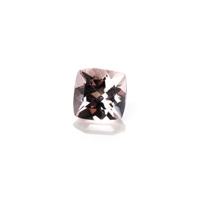 Morganite - 0.45 ct