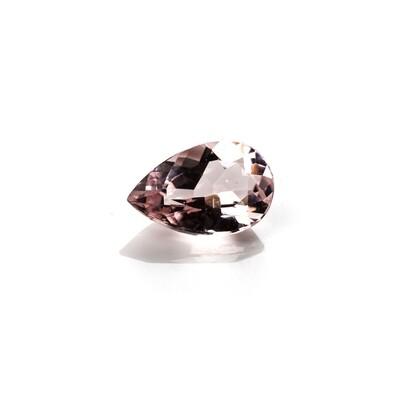 Morganite - 0.67 ct
