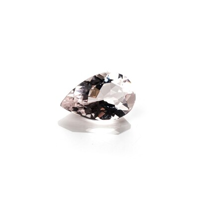 Morganite - 0.69 ct