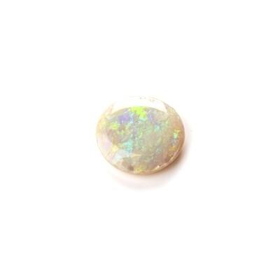 Opal   - 0.59 ct