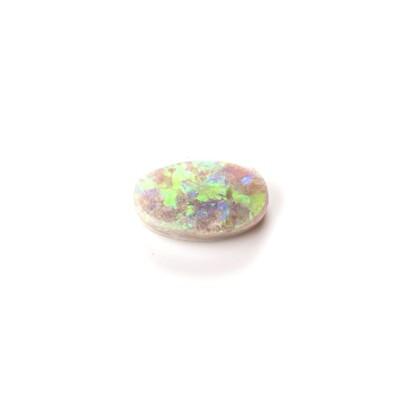 Opal   - 0.72 ct