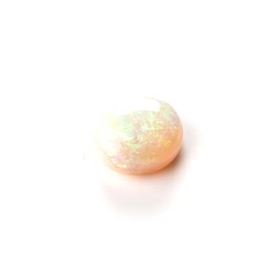 Opal   - 1.37 ct