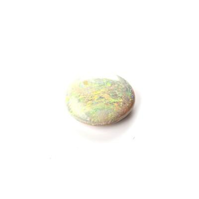 Opal   - 1.44 ct