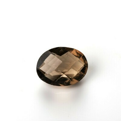 Smokey Quartz - 2.395 ct