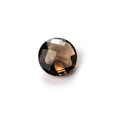 Smokey Quartz - 2.495 ct