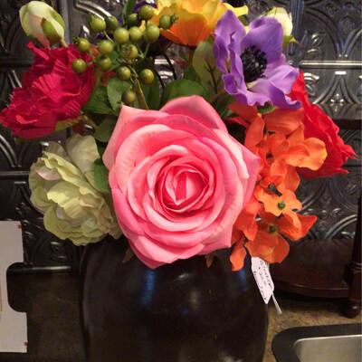 Mixex Floral Bundle