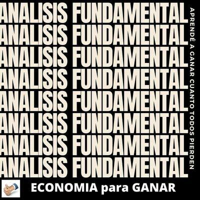 CURSO DE ANALISIS FUNDAMENTAL