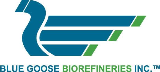 Blue Goose Biorefineries Inc.