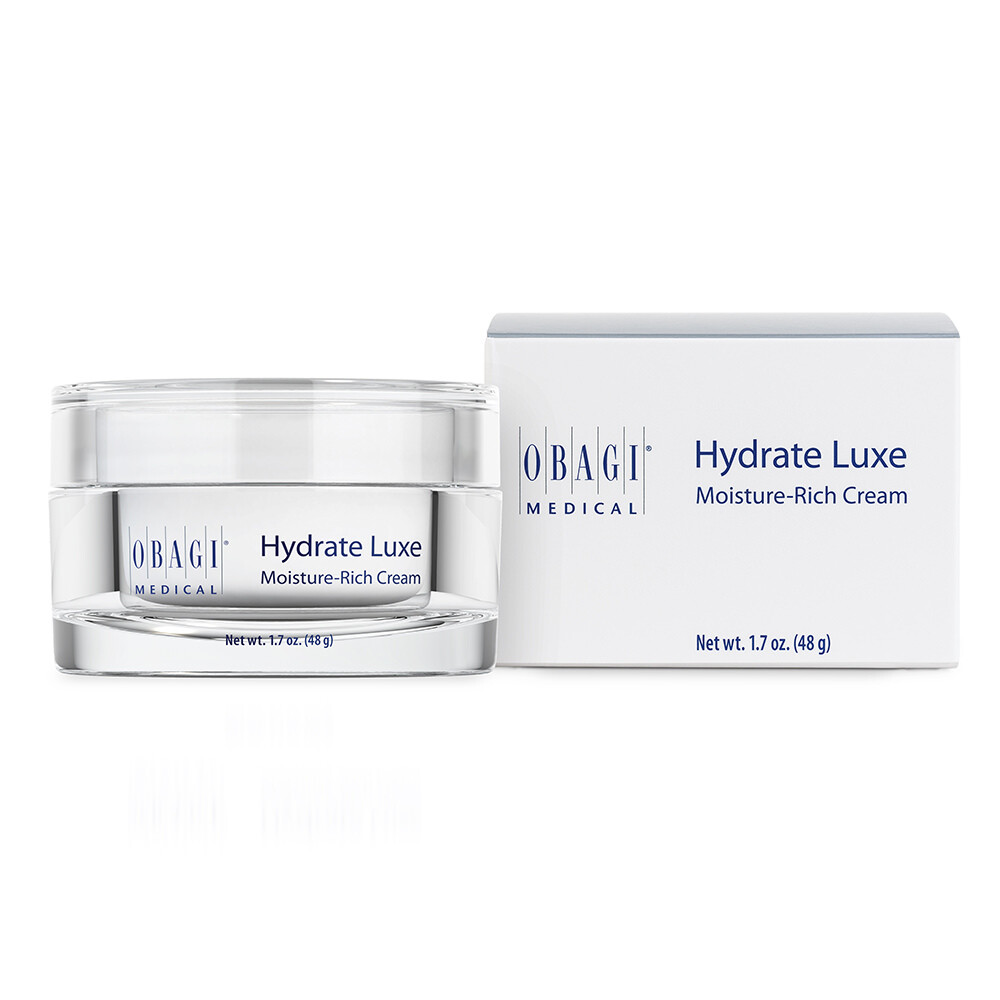 Hydrate Luxe®, 1.7 fl. oz.