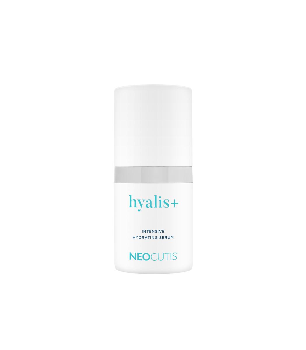 HYALIS+ 15 ml (0.5 fl oz)