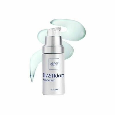 ELASTIderm Facial Serum 1.0 oz. (30mL)