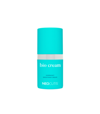BIO CREAM 15 ml (0.5 fl oz)