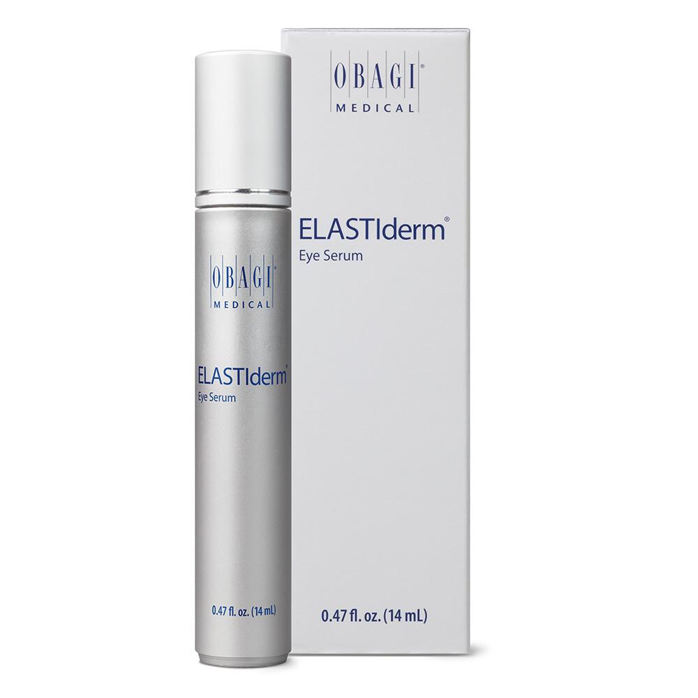 ELASTIderm Eye Serum - 14ml