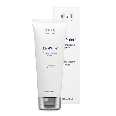 KèraPhine® Body Smoothing Lotion 6.7 fl. oz.