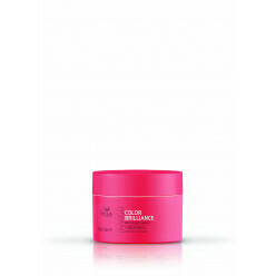 Color Brilliance Vibrant Color Mask 150ml