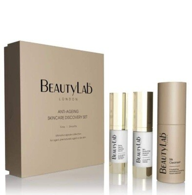 Anti-Ageing Discovery Set 80ml