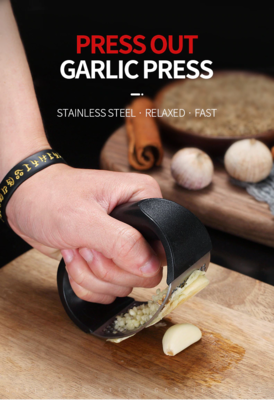 Best Stainless Steel Garlic/ Ginger grater